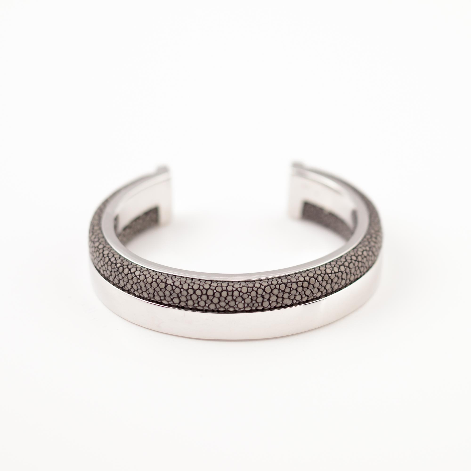 tresor-by-flore-galuchat-bracelet-vous-gris