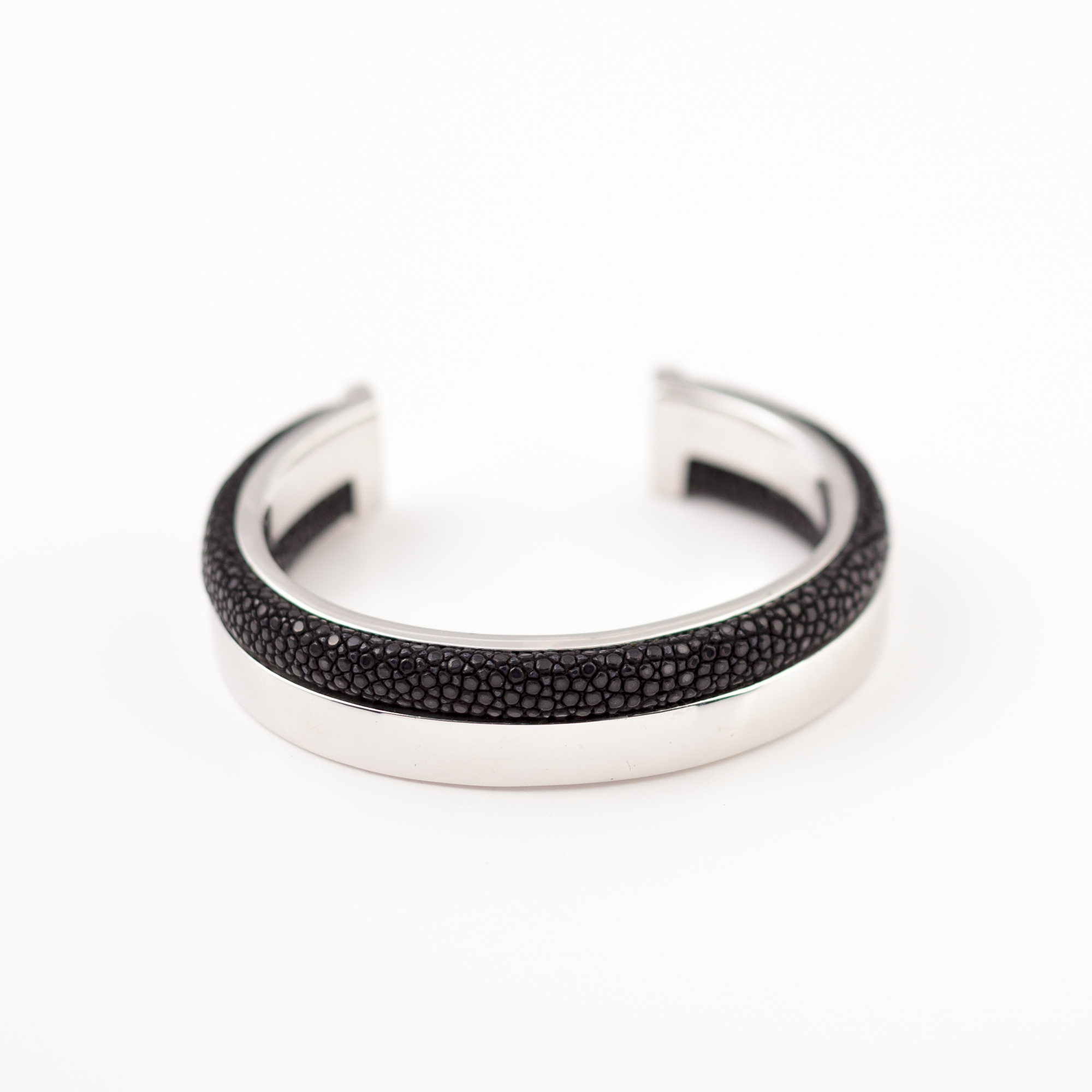 tresor-by-flore-galuchat-bracelet-vous-noir