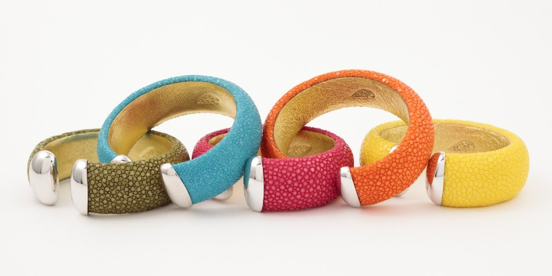tresor-by-flore-galuchat-collection-craneuse-bracelets