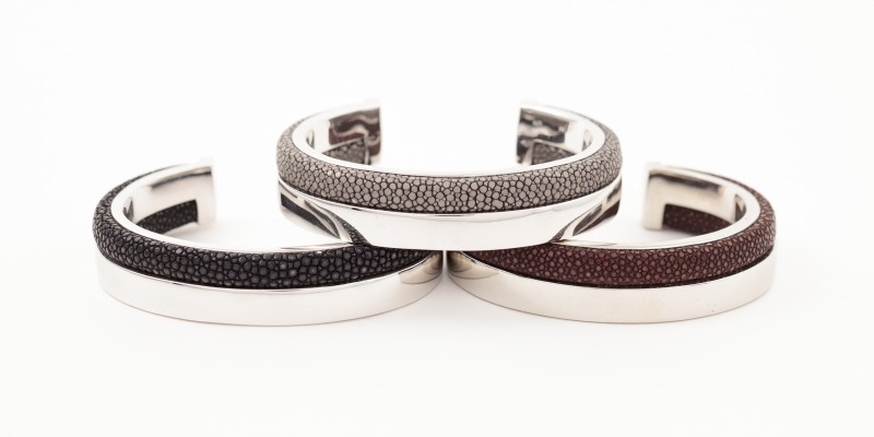 tresor-by-flore-galuchat-collection-homme-bracelets-vous