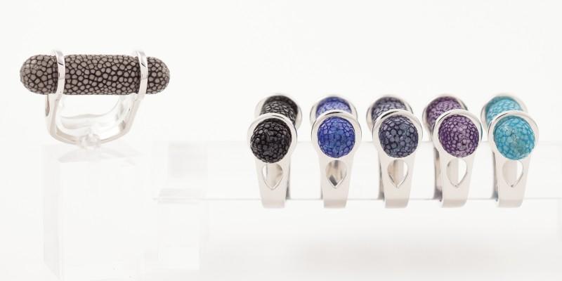 tresor-by-flore-galuchat-gamme-bagues-ogive-bleu