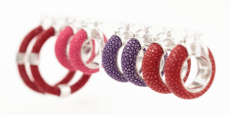 tresor-by-flore-galuchat-gamme-boucles-d-oreilles-rouge-2