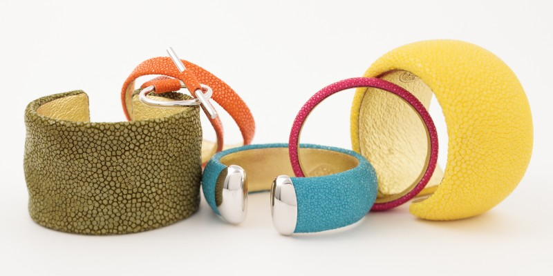 tresor-by-flore-galuchat-gamme-bracelets-ete2