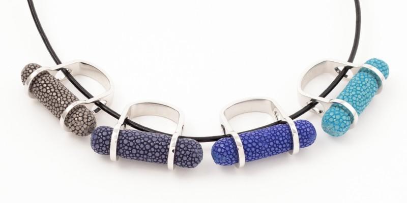 tresor-by-flore-galuchat-gamme-pendentif-ogive-bleu