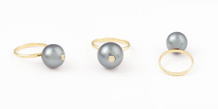 tresor-by-flore-joaillerie-bague-perle-diamant-360