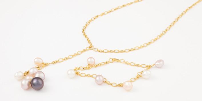 tresor-by-flore-joaillerie-parure-or-perles-eau-douce