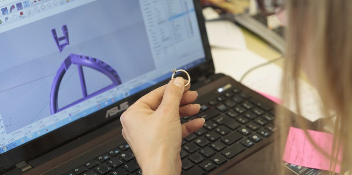 tresor-by-flore-petits-plus-prestation-3D-professionnels