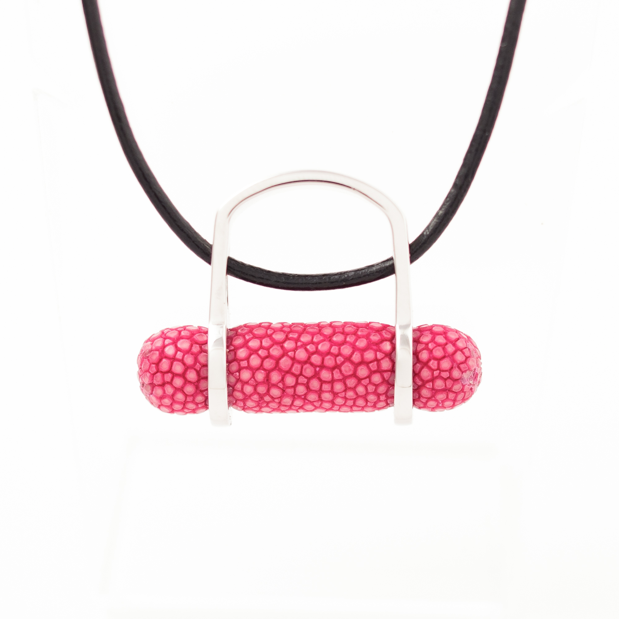 tresor-by-flore-galuchat-bague-pendentif-ogive-fushia3
