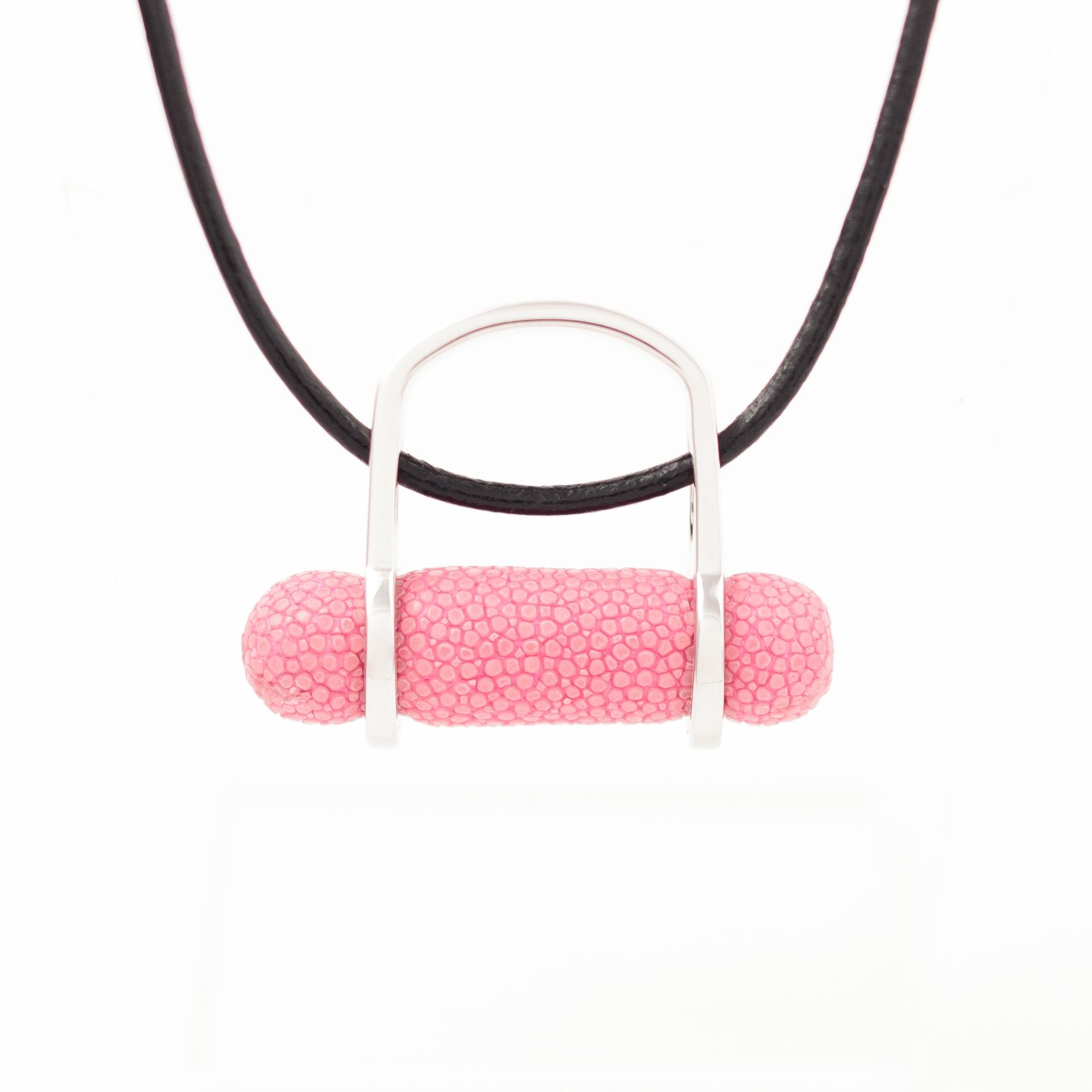 tresor-by-flore-galuchat-bague-pendentif-ogive-rose2