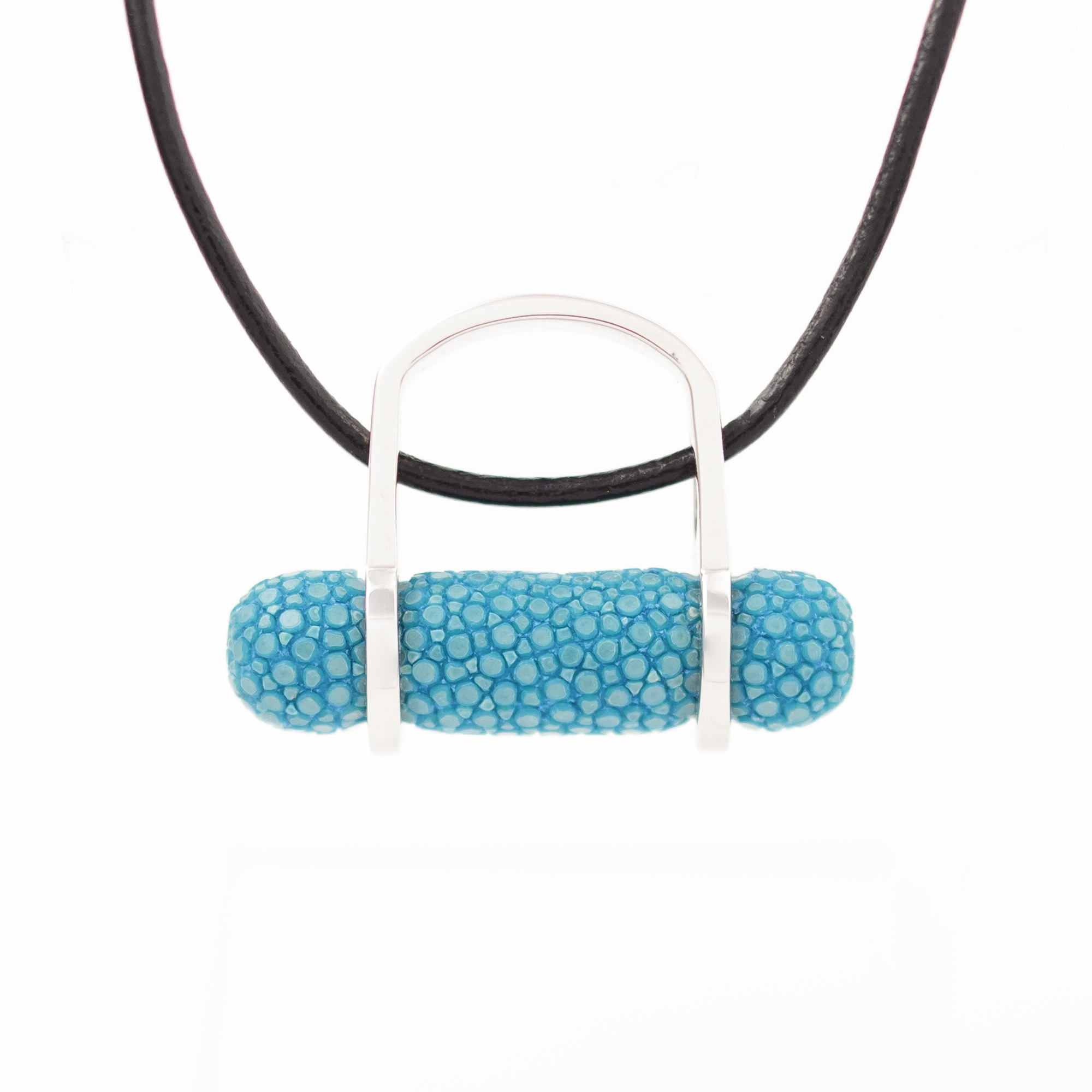 tresor-by-flore-galuchat-bague-pendentif-ogive-turquoise2