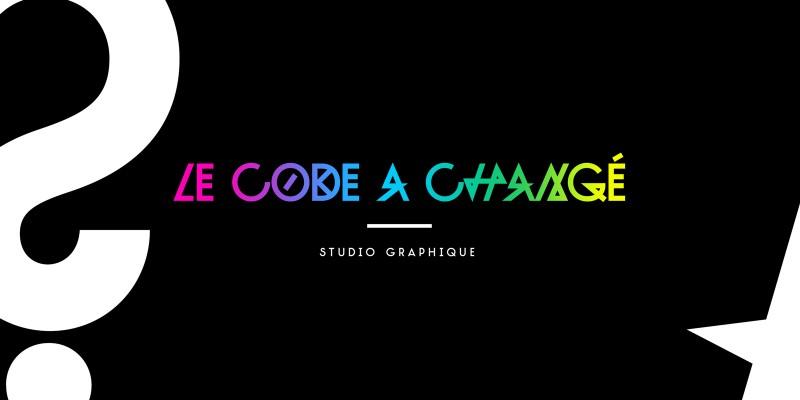 le-code-a-change-Bandeau