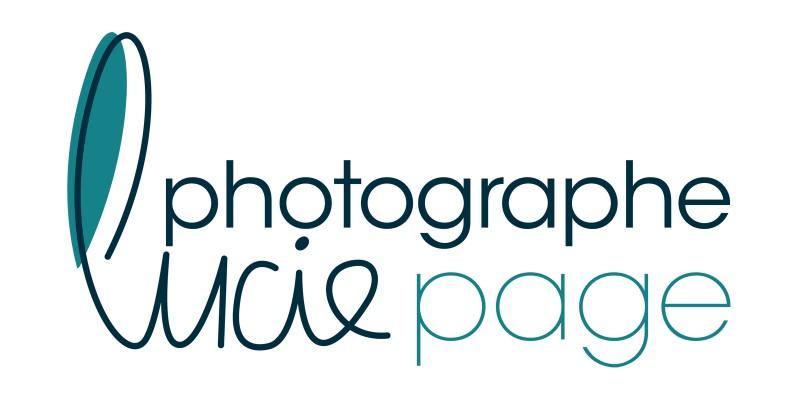 tresor-by-flore-partenaires-luciepage-photographe
