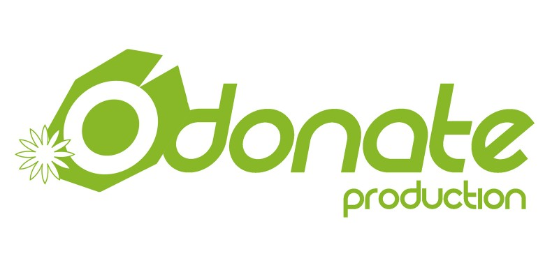tresor-by-flore-partenaires-odonate-production