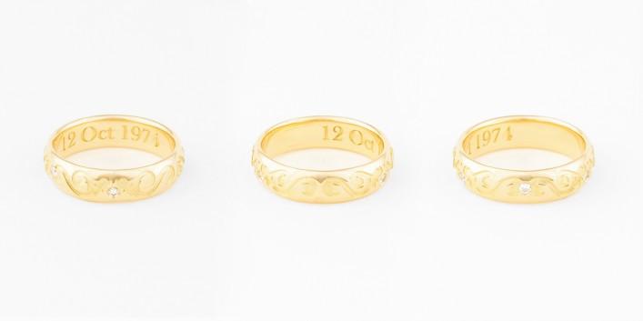 tresor-by-flore-joaillerie-alliance-arabesque-or-jaune-360