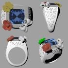 tresor-by-flore-joaillerie-creation-bague-brenda-3D